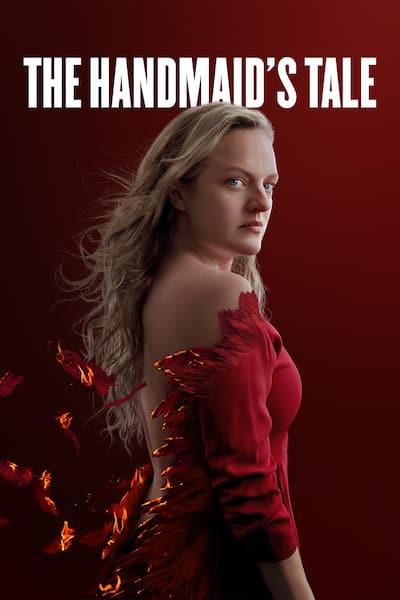 handmaids-tale-the/season-1/episode-1
