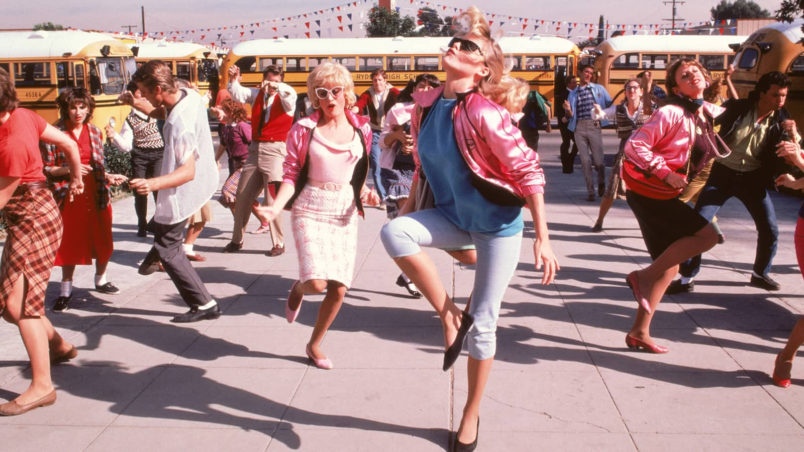 grease-2-1982