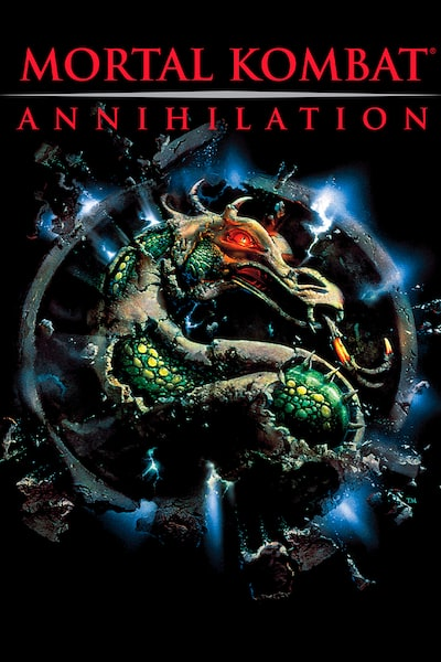 mortal-kombat-annihilation-1997