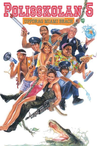 polisskolan-5-uppdrag-miami-beach-1988