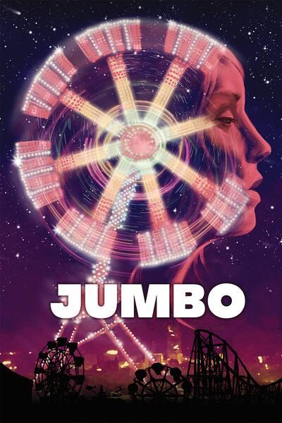 jumbo-2020