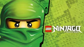 ninjago-masters-of-spinjitzu