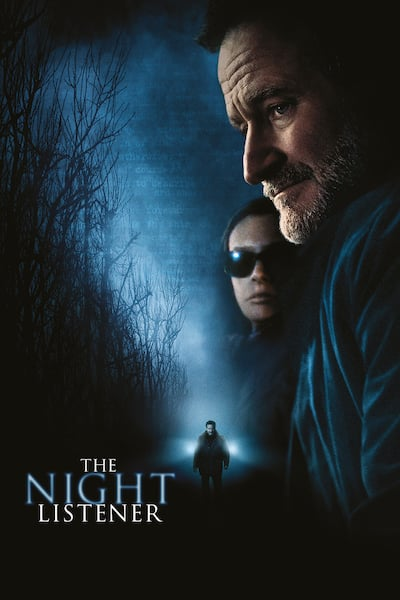 the-night-listener-2006
