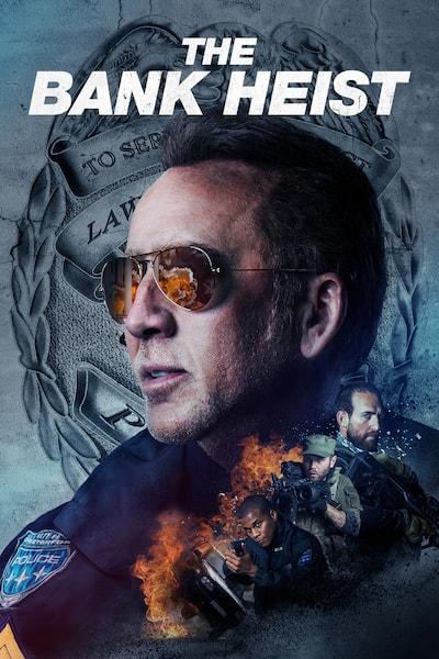 the-bank-heist-2018
