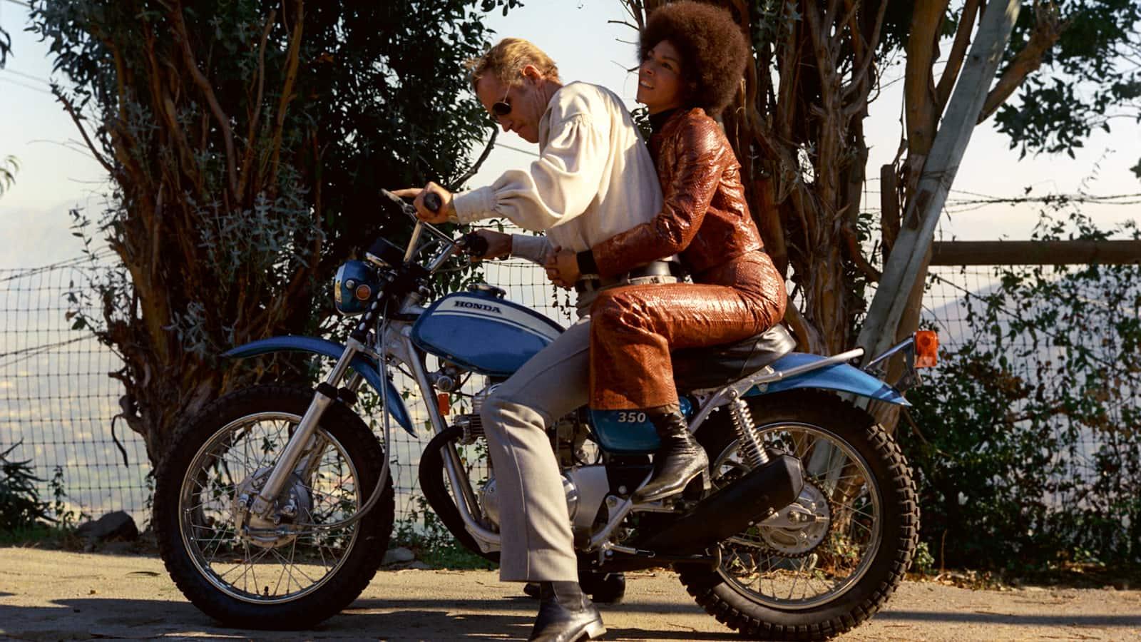 den-siste-mannen-1971