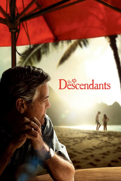 the-descendants-2011