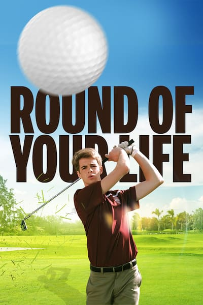 round-of-your-life-2019