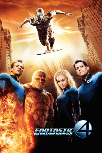 fantastic-four-rise-of-the-silver-surfer-2007