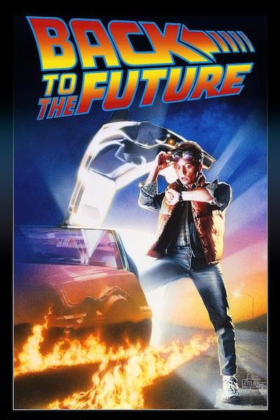 tillbaka-till-framtiden-1985