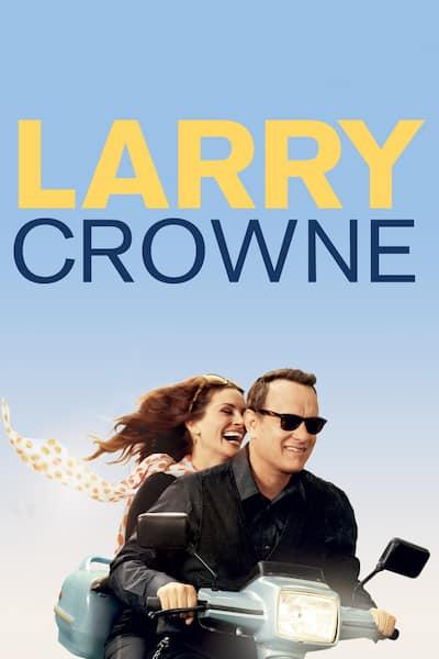 det-ar-aldrig-for-sent-larry-crowne-2011