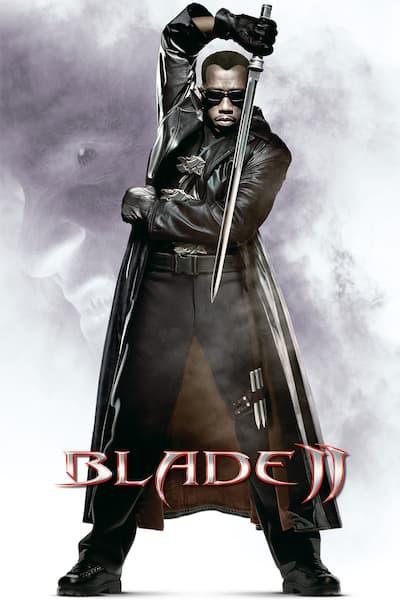 blade-ii-2002