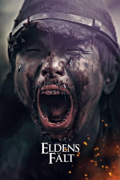 eldens-falt-2014