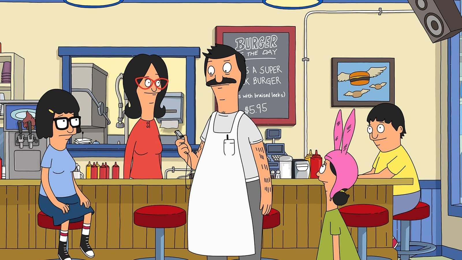 bobs-burgers/sasong-3/avsnitt-6