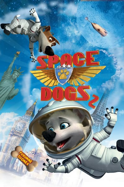 space-dogs-2-2014
