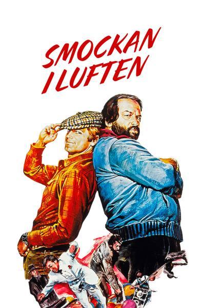 smockan-i-luften-1974