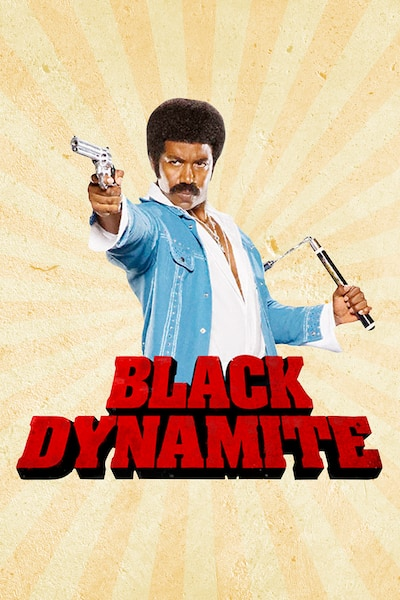 black-dynamite-2009