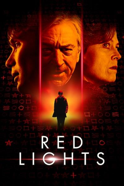 red-lights-2012
