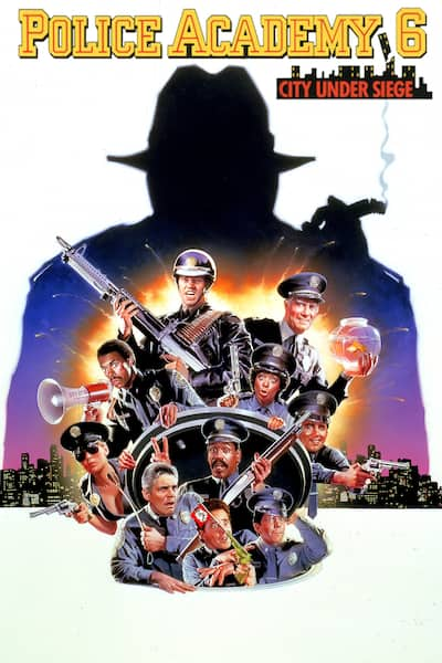polisskolan-6-gar-under-jorden-1989