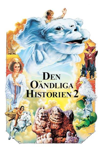 den-oandliga-historien-2-1990