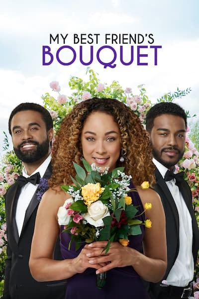 my-best-friends-bouquet-2020