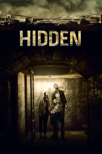hidden-2015