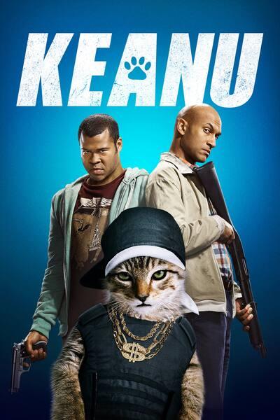 keanu-2016
