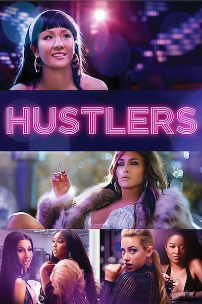hustlers-2019