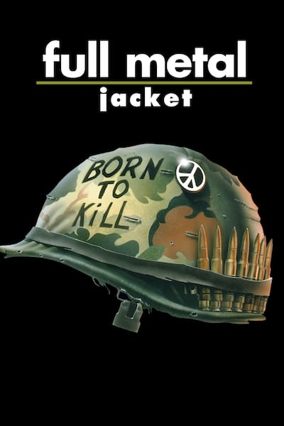 full-metal-jacket-1987