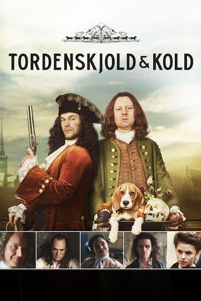 tordenskjold-and-kold-2016