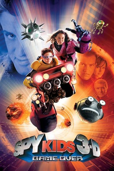 spy-kids-3-game-over-2003