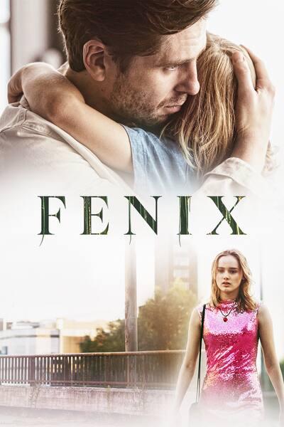 fenix-2018