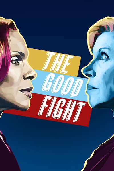 good-fight-the
