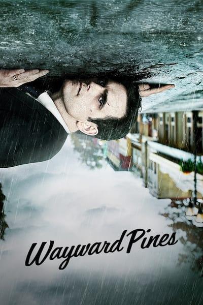 wayward-pines/sasong-2/avsnitt-5