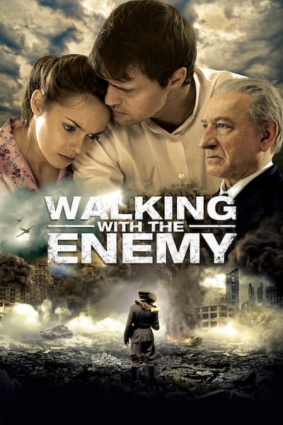 walking-with-the-enemy-2013