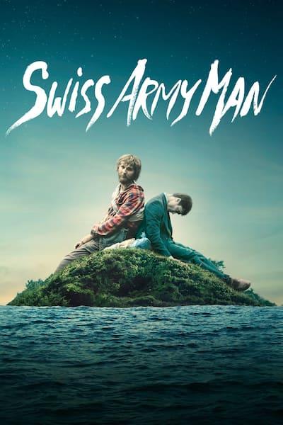swiss-army-man-2016