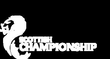 fotboll/scottish-championship/arbroath-hearts/20599988
