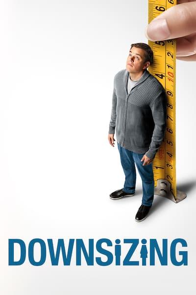 downsizing-2017