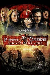 pirates-of-the-caribbean-vid-varldens-ande-kop-2007
