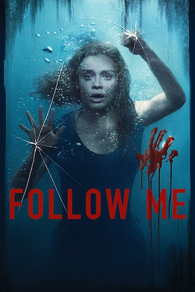 follow-me-2020