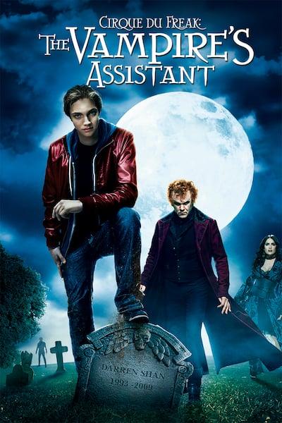 cirque-du-freak-the-vampires-assistant-2009