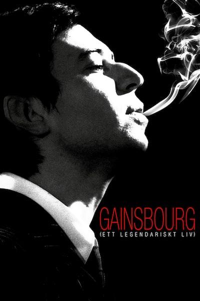 gainsbourg-ett-legendariskt-liv-2010