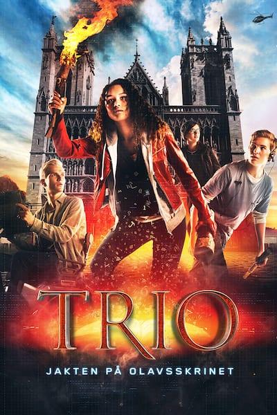trio-jakten-pa-olavsskrinet-2017