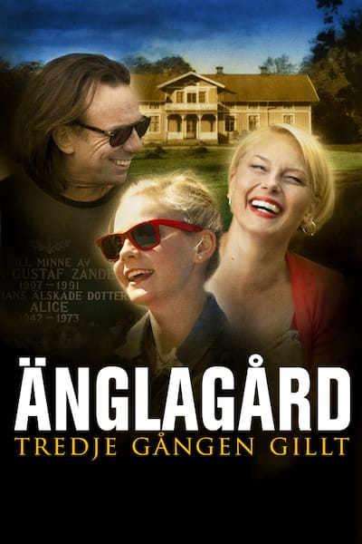 anglagard-tredje-gangen-gillt-2010