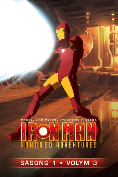iron-man-armored-adventures-sasong-1-volym-3-2009