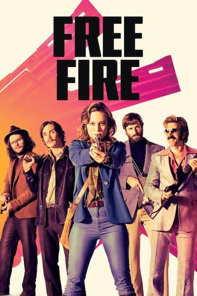 free-fire-2016