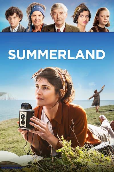 summerland-2020