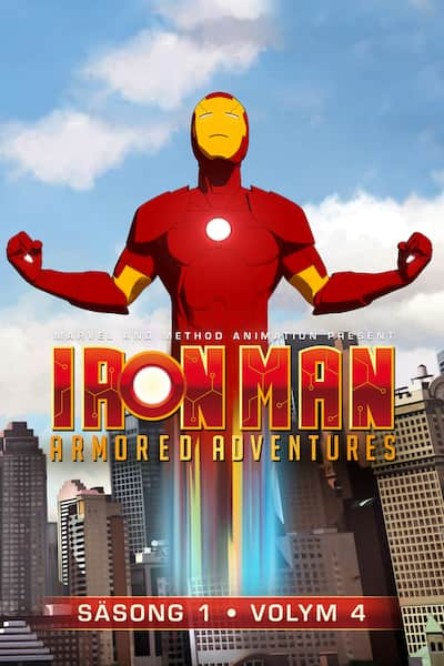 iron-man-armored-adventures-sasong-1-volym-4-2009