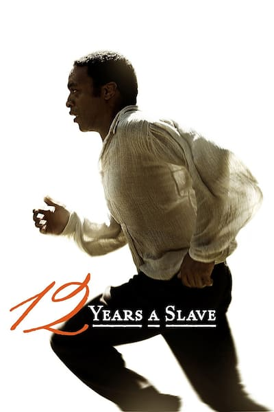12-years-a-slave-2013