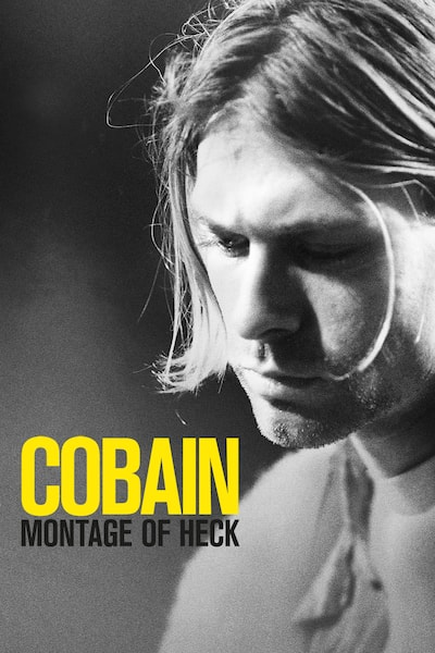 cobain-montage-of-heck-2015