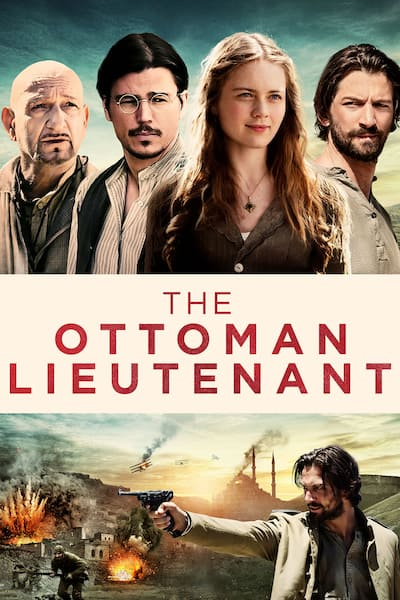 the-ottoman-lieutenant-2017